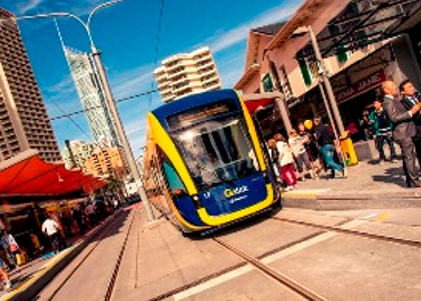ONE FINAL CALL FOR THE EXTENSION OF THE LIGHT RAIL