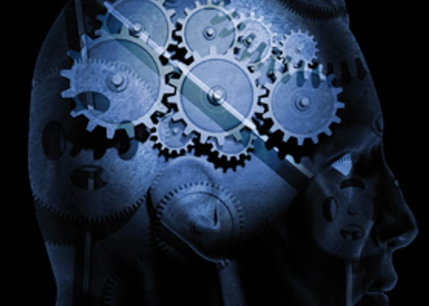 SHIFT YOUR BUSINESS UP A GEAR
