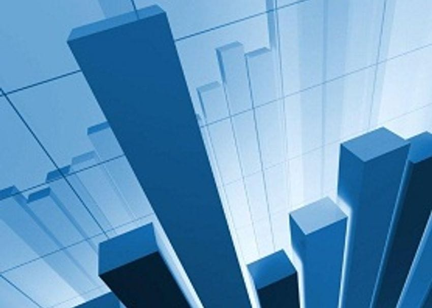 SOLID GROWTH PREDICTED FOR QUEENSLAND ECONOMY