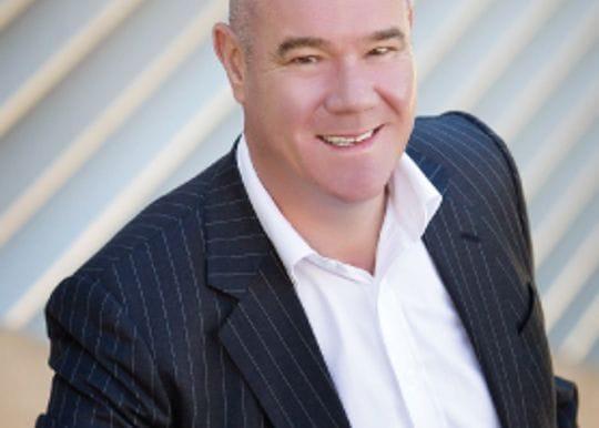TABCORP SPLASHES $350M ON JUPITERS