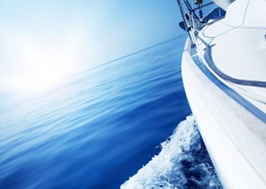 ALUMINIUM BOATS PLACED IN VOLUNTARY ADMINISTRATION