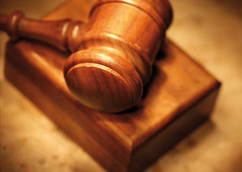 ARROW FINED OVER LAND USE BREACHES