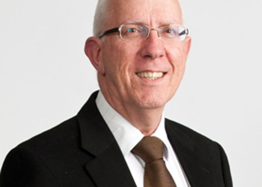 AURIZON BOOSTED BY BOOMING WEST