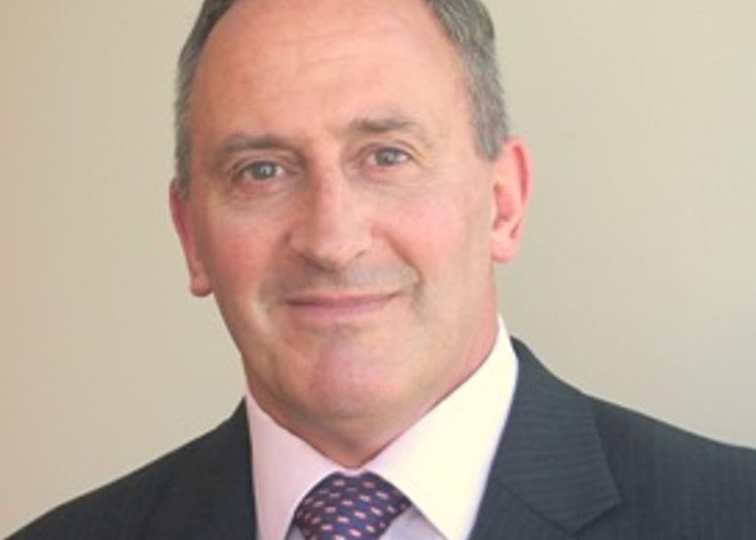 BENTLEYS EYES NZ GROWTH