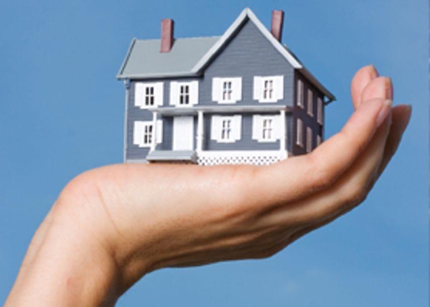 BRISBANE HOUSE PRICES SUFFER BIGGEST DROP