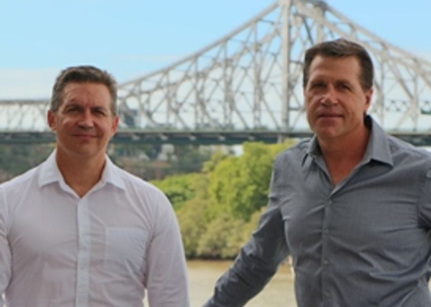 BRISBANE RIVERSIDE SET FOR NEW FINE DINING EXPERIENCE