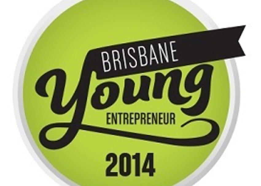 BRISBANE YOUNG ENTREPRENEURS RECOGNISED