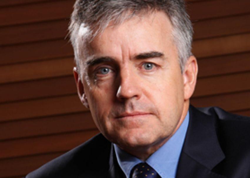 CARDNO SLUMPS 27%, CALLS ON GOVERNMENT