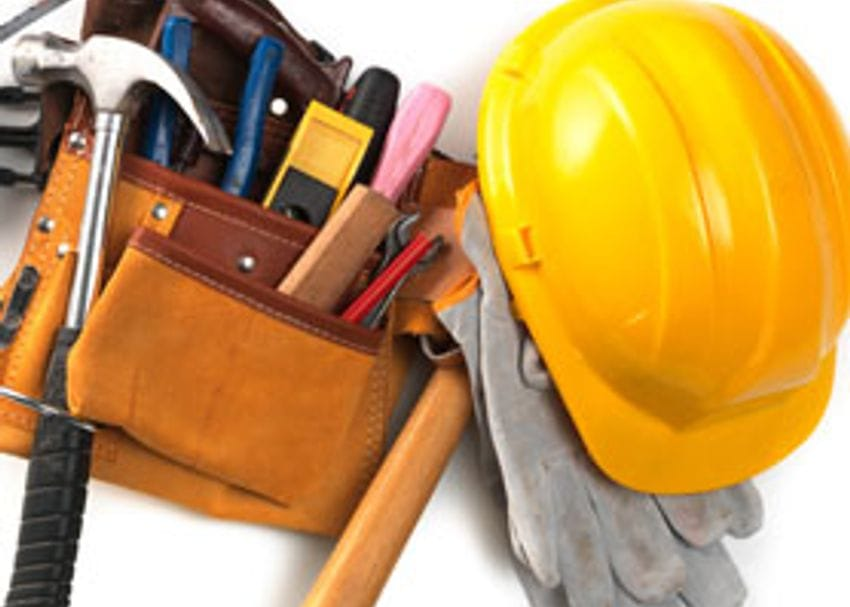 CONSTRUCTION INDUSTRY SET FOR FASTER DISPUTE RESOLUTION