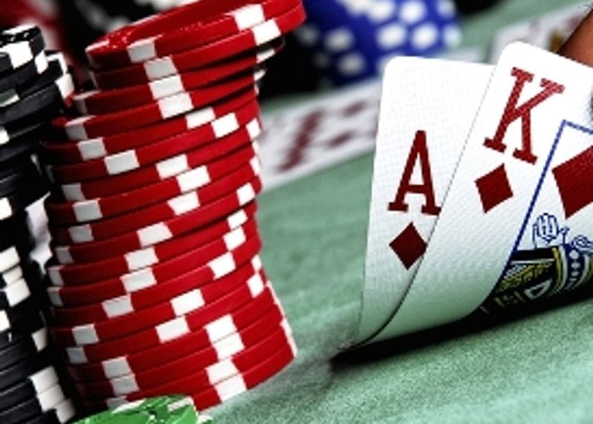 CROWN JOINS FORCES WITH GREENLAND FOR BRISBANE CASINO