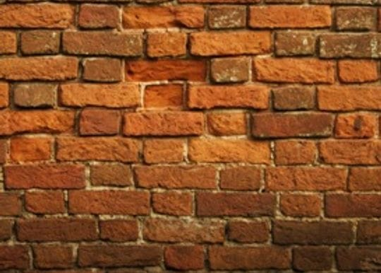 CSR AND BORAL TO MERGE BRICK OPERATIONS
