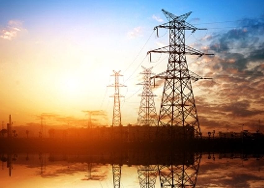 ERM POWER SOARS WITH RECORD SALES