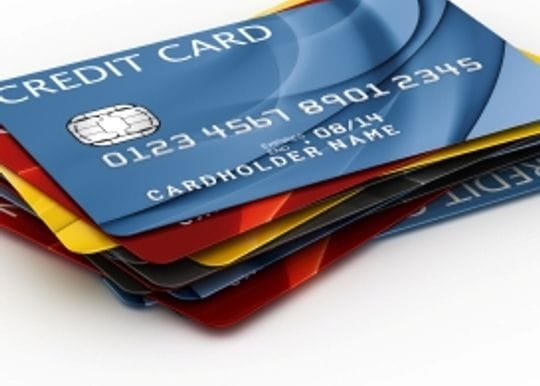 FIVE STEPS TO CLEAR DEBT FAST