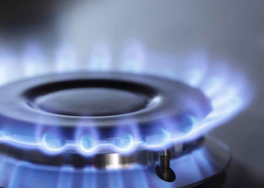 GAS FLOWS FOR COMET RIDGE
