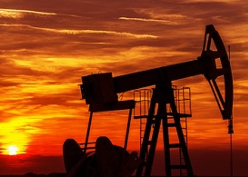 HITTING A SHALE GAS 'SWEET SPOT'