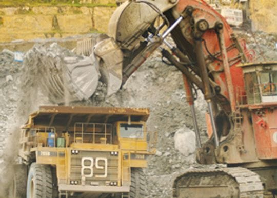 LOAN REPAYMENT EXTENSION FOR DISCOVERY METALS