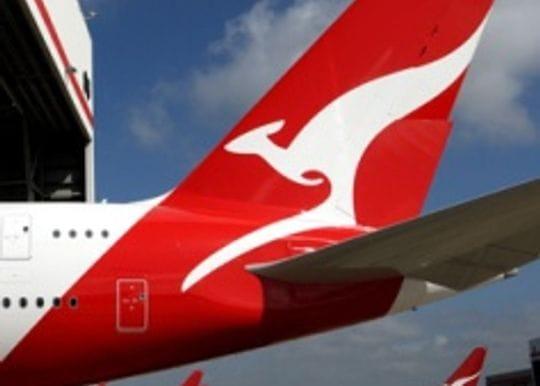 NEW FLIGHTS TO STRENGTHEN TIES WITH JAPAN