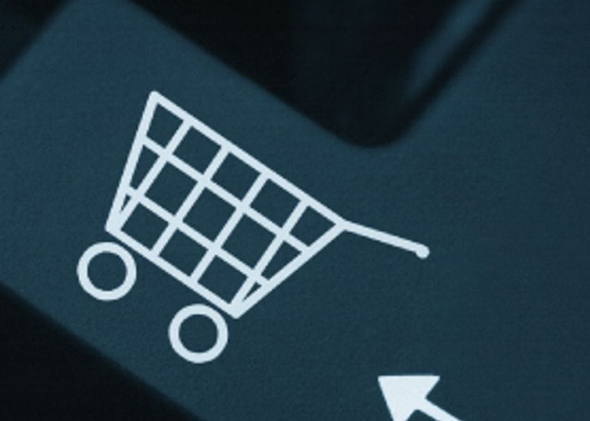 NINE TIPS TO BOOST WEBSITE CONVERSION RATES