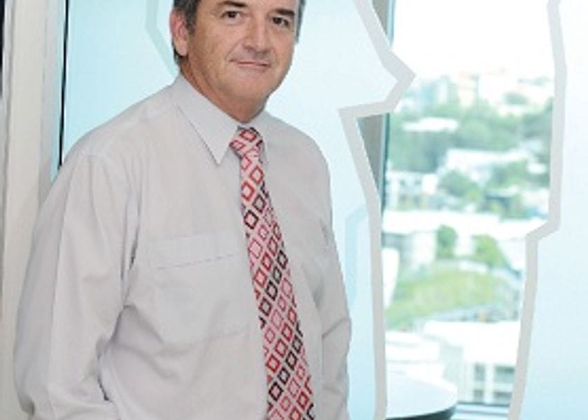 OFFSHORE OPPORTUNITIES HELP BOOST MARKET SHARE