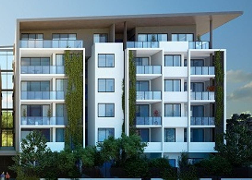 MOSAIC TARGETS GROWING DEMAND IN CHERMSIDE