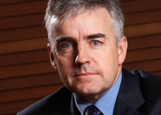 CARDNO DOWNGRADES PROFIT AFTER $200M HIT