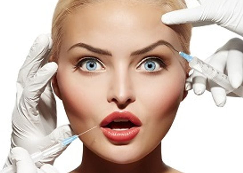 BOTOX INDUSTRY NOT SO SMOOTH ON THE GOLD COAST