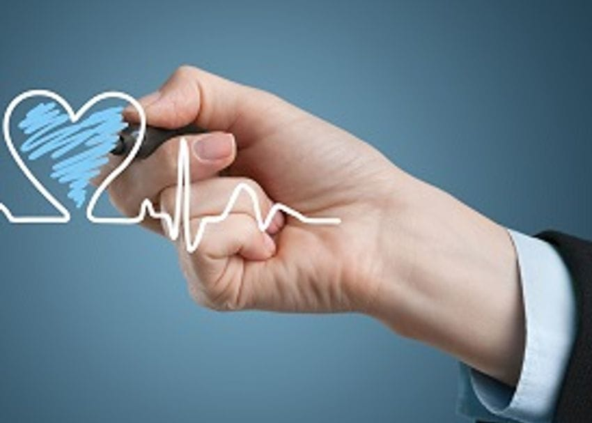 BUSINESS HEALTH CHECK: FIVE TIPS FOR SUCCESS
