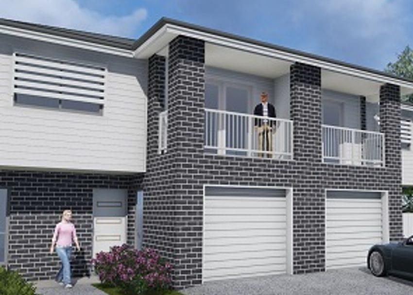 brisbane investment hotspots apartments