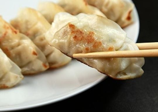 ROBINA YUM CHA FINED FOR FALSIFYING EMPLOYMENT RECORDS