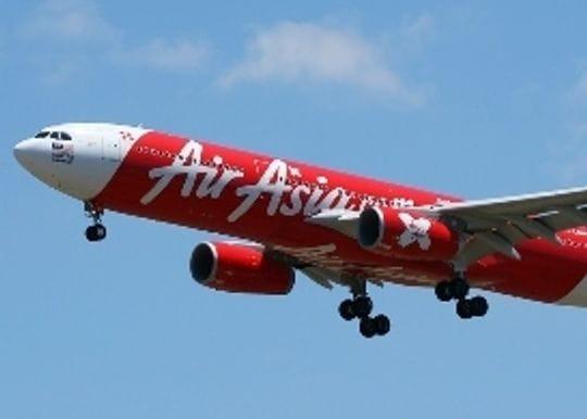 AIRASIA LAUNCHES NEW TRANS-TASMAN FLIGHTS