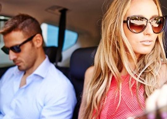UBERX DRIVING $80M IN BENEFITS A YEAR