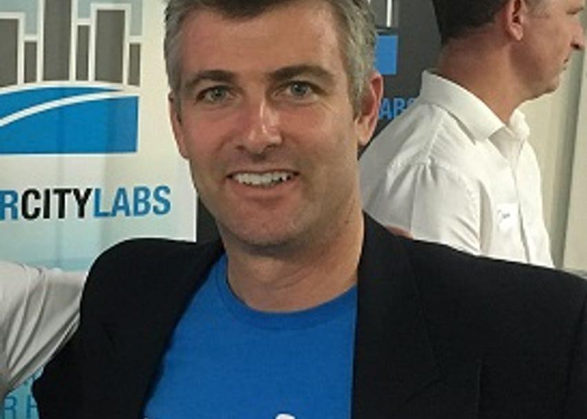 BRISBANE BUSINESS SIMPLIFIES AUSTRALIA POST