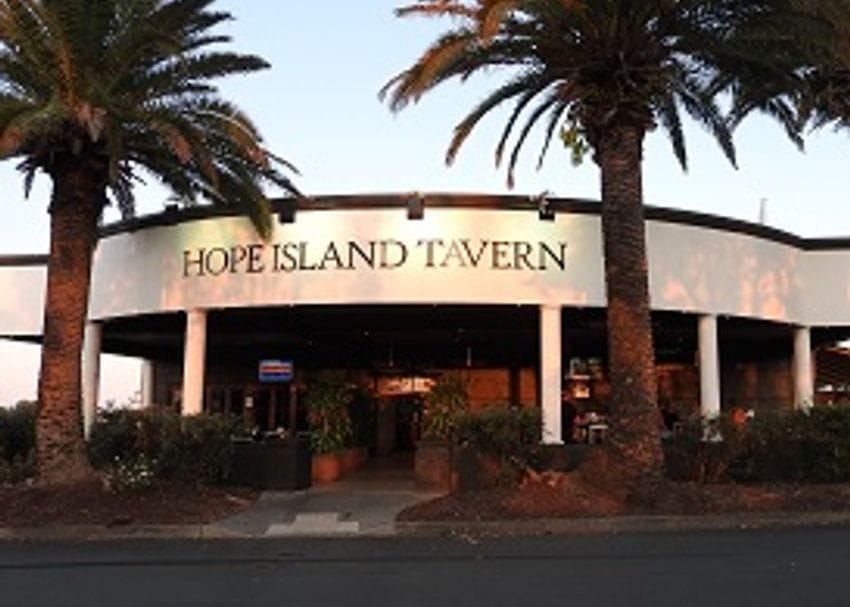 $4M WINDFALL IN TWO YEARS FROM PUB SALE