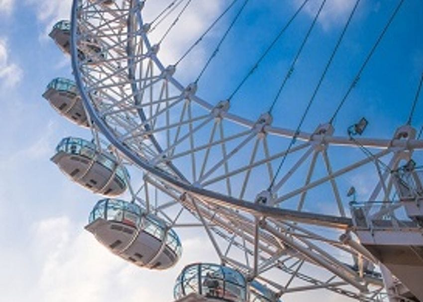 AUSSIE FINTECH TACKLES UK'S PRIVATE SECTOR