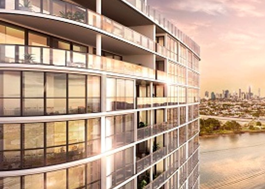 BROOKFIELD LAUNCHES MOST LUXURIOUS PROJECT IN QLD YET