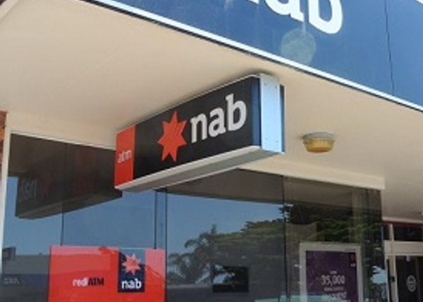 ASIC TAKES ON NAB OVER RATE RIGGING