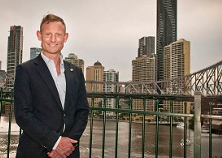OPENCORP PIONEERS A NEW WAY TO INVEST IN PROPERTY