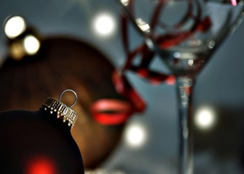 GOODBYE FINANCIAL YEAR, HELLO CHRISTMAS!