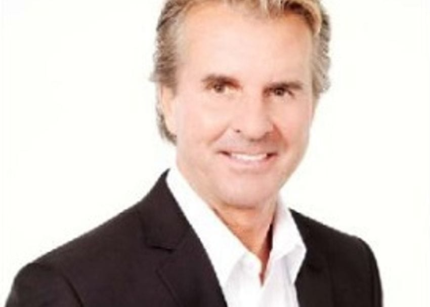 BOARD SHAKE-UP TAKES OUT SURFSTITCH FOUNDER