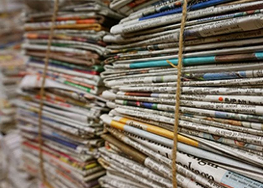 ACCC GIVES GO-AHEAD FOR NEWS CORP TO BUY ARM