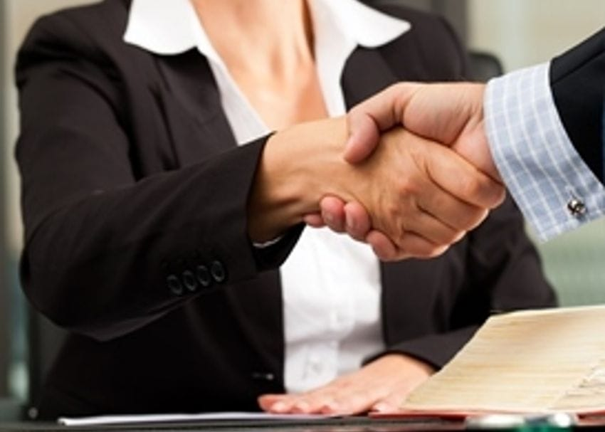 BIG BUSINESS LEADS THE WAY IN BOARD GENDER DIVERSITY