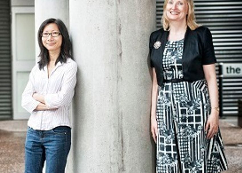 BRISBANE TECH STARTUP FINDS FIRST GOVERNMENT CLIENT IN EUROPE