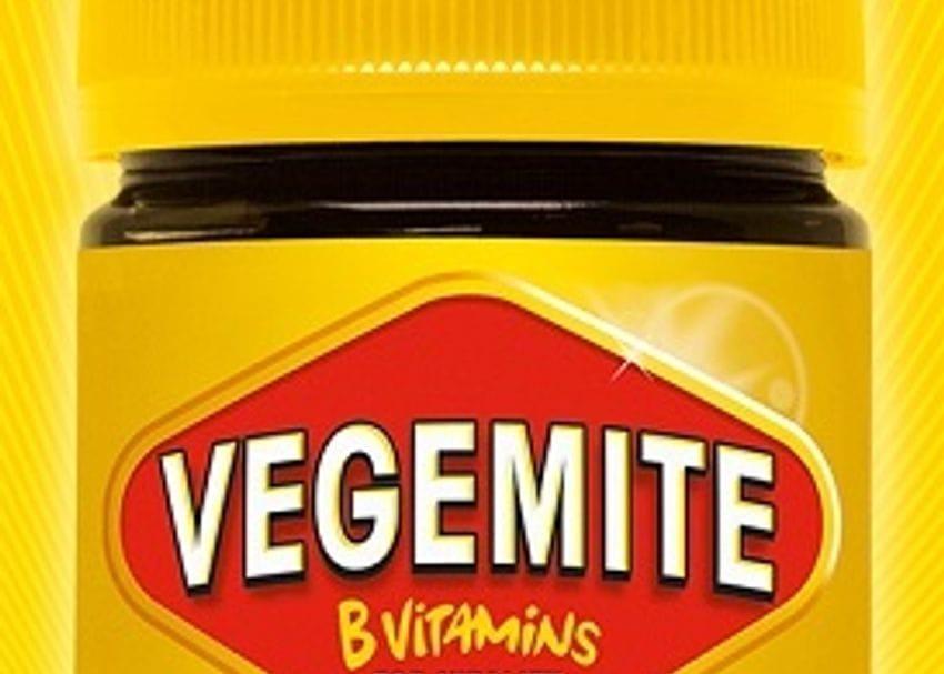 BEGA PAYS $460 MILLION FOR VEGEMITE TO BRING THE ICONIC BRAND BACK UNDER AUSTRALIAN OWNERSHIP