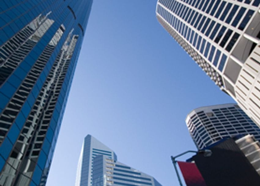 BRISBANE AND GOLD COAST COMMERCIAL PROPERTY MARKETS TIGHTEN