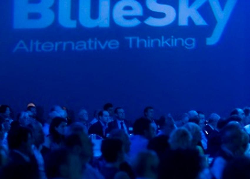 BLUE SKY APPOINTS TWO NEW INDEPENDENT DIRECTORS