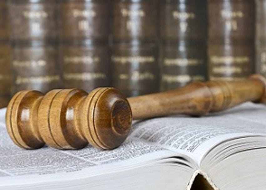 ALAN MACSPORRAN TO HEAD CRIME AND CORRUPTION COMMISSION