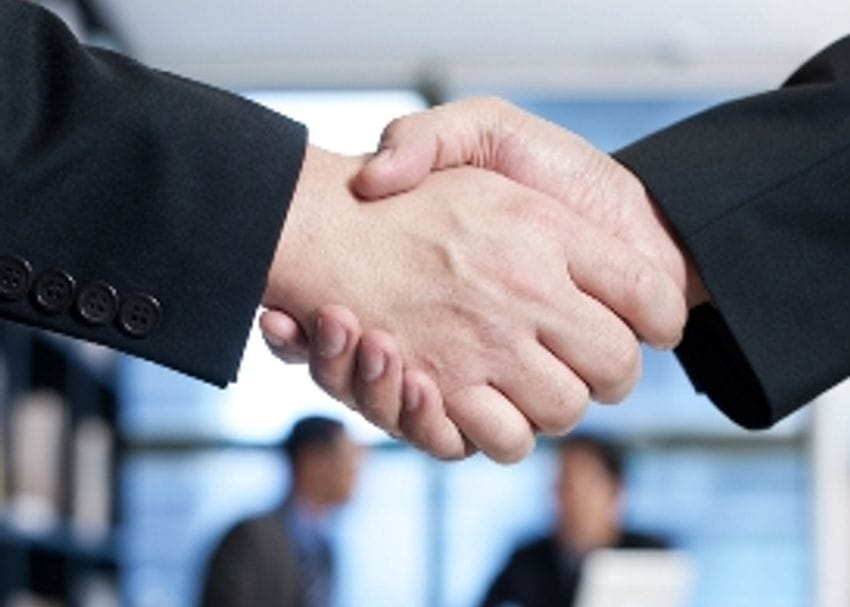 SLATER AND GORDON ACQUIRES PERSONAL INJURY FIRM