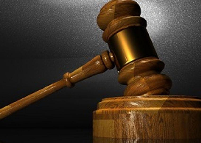 SLATER & GORDON FACES THIRD MAJOR LEGAL CLAIM ARISING FROM ITS BILLION DOLLAR FALL FROM GRACE
