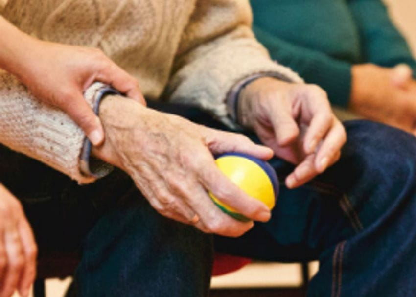 AGED CARE OPERATOR AVEO MAY FACE CLASS ACTION FROM RESIDENTS