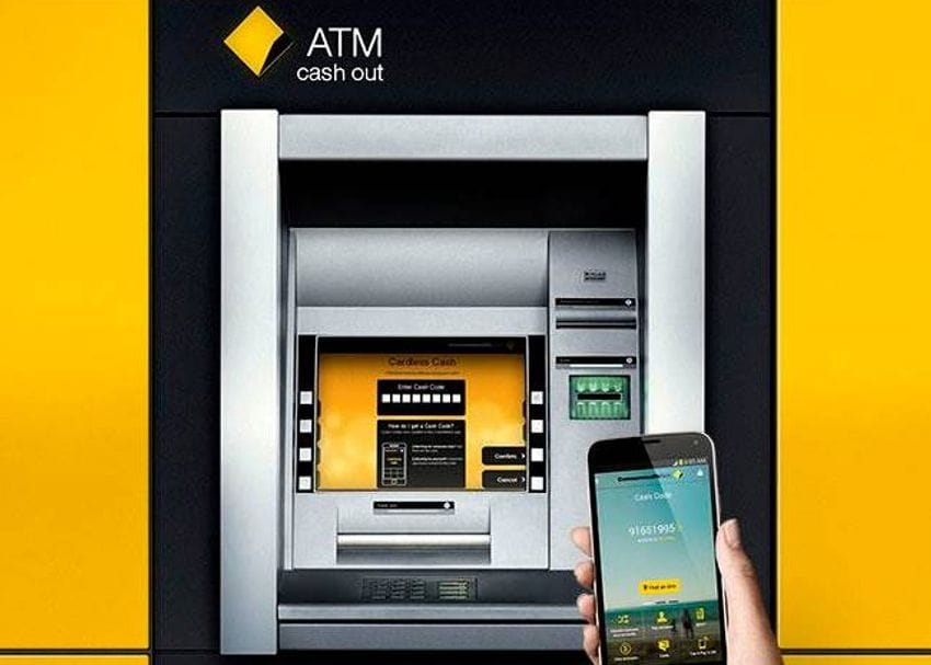 COMMBANK FACES 'VERY LARGE' CLASS ACTION LAW SUIT OVER MONEY LAUNDERING SCANDAL